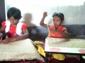 kids_5