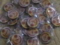 rgs_badge